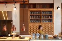 CASICA(新木場)アルバイト募集 - 東京カフェマニア:カフェのニュース