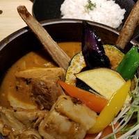 なぜこんなに野菜なんだ!!?? - htdwsibmのブログ