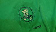 Celine T-shirts Men's - carboots