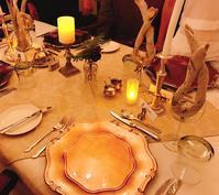 3月メニュー決まりました・アフリカンメイン★春のストレスフリー&デトックス薬膳レッスン - 大阪薬膳 Jackie's Table  おもてなし料理教室