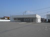 ローソン 浜国姫路網干店 - ここらへんの情報