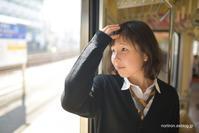 mari-mo 6 - nori日記