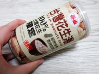 泰山 台灣花生湯 - 池袋うまうま日記。