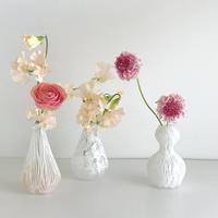 オンラインショップにさらに春を追加☆ - IRONIHOFU BLOG  色匂ふブログ