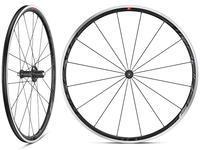 フルクラムのレーシング3が新しくなって発売しました! - 自転車屋 サイクルプラス note