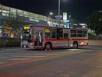 S1761 - 東急バスギャラリー 別館