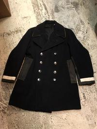 FIRE DEPT!!(大阪アメ村店) - magnets vintage clothing コダワリがある大人の為に。