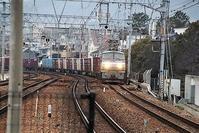 藤田八束の鉄道写真@森友学園問題で安倍内閣は解散、・・・それで日本は良くなるのか - 藤田八束の日記