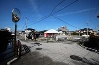 佐賀「城下町に佇む家」の地鎮祭でした&モデルハウスオープンのお知らせです☆ - プロトハウス通信〜住まいは生き方