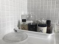 洗面台 - sakurairo