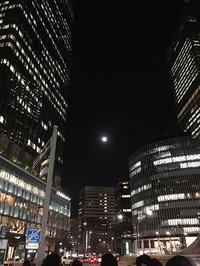 東急ハンズ名古屋店にお越しいただき、ありがとうございました!! - 職人的雑貨研究所