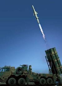 沖縄本島に新鋭12式対艦ミサイル配備 今後は新型も投入へ - サムライの政治をぶった切る