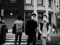 街角 - カメラノチカラ