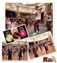 RM55アップデート&CHARIS☆39イベント&お忘れ物 - カリテス ニュースブログ