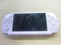 PSPゲーム機本体の買取なら大吉高松店(香川県高松市) - 大吉高松店-店長ブログ