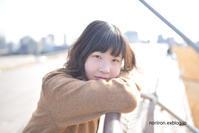 mari-mo 8 - nori日記