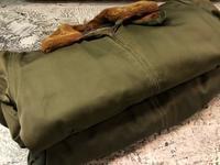 3月7日(水)大阪店ヴィンテージ入荷!#3 US Military編!USAAF,USAF,US.Army! - magnets vintage clothing コダワリがある大人の為に。