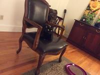 ネコ: 香箱座り - にゃんこと暮らす・アメリカ・アパート(その2)