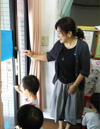 MINI labo yaeto中井八重 - MINI labo yaeto      ☆ キットパスインストラクター・アルバム大使資格認定☆