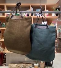 ateliers PENELOPE - GRANDMA MAMA DAUGHTER 大丸東京店 ブログ