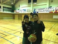第702Q:18/03/06 - ABBANDONO2009(杉並区高円寺で平日夜活動中の男女混合エンジョイバスケットボールチーム)