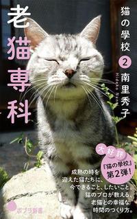 朝日新聞の「Book & Review」に掲載されました - 猫の目かわら版