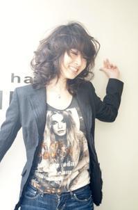 撮影会吉祥寺BF - 吉祥寺hair SPIRITUSのブログ