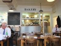 ロンドンで24時間食べまくるなら、こんな感じで! - イギリスの食、イギリスの料理&菓子