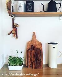 【LIMIA】白く美しいキッチン用品。買って損なし!万能すぎる野田琺瑯の活用術3選 - 10年後も好きな家