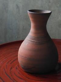琉球焼の徳利 - Coron's  style