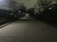 鯖街道ウルトラマラソンに向けた練習開始 - My ブログ