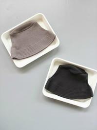 NEEDLESBeach Hat - Cool Max - 『Bumpkins putting on airs』