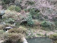 2018.3.6   こんな一日。 - 松江に行こう。奈良 京都 松江。 3つの国際文化観光都市  貴谷麻以  きたにまい