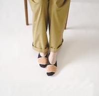 スウェーデンカバー - crouche