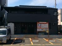 太陽熱で床暖房するソーラーシステム「そよ風」の家横浜市保土ヶ谷区 - 自然素材の家造りブログ