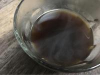 コーヒーは自由だ。 - OHANACOFFEE所沢 公式ブログ