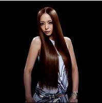セットリスト組んでみた② TOO CRAZY - I'm falling   - 安室奈美恵 と バイク と カフェラテ -