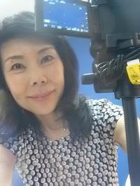 毎週水曜日ゆうちゅうぶで「木村佳子の経済都市伝説」が公開されます。第一弾はこれ! - 木村佳子のブログ ワンダフル ツモロー 「ワンツモ」