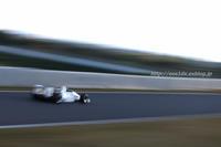 2017/11/18-11/19  Suzuka Sound of Engine  Legend of Formula 1 - CANON EOS 1D X Mark II  Motor Sports Photo