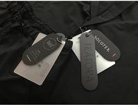 TEATORA SOLO MODULE WALLET JACKET&WALLET PANTS - Lapel/Blog