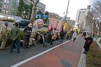 原発反対戦争反対裁量労働制反対 - ムキンポの亀尻ブログ