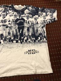 3月10日(土)入荷!80s〜all cotton チャンピオン フォトTシャツ! - ショウザンビル mecca BLOG!!