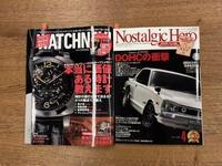 ロレックス Ref. 6239 ポールニューマン - 5W - www.fivew.jp