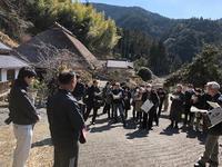 ❝ 掛川市森林組合新事務所 ❞ を探訪する! - 篤噺しー村松篤設計事務所の所長のブログ