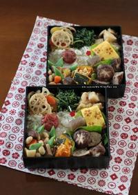 作りおき惣菜てんこ盛り ✿ おうち居酒屋(@ ̄¬ ̄@)♪ - **  mana's Kitchen **