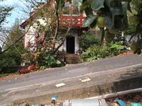旧ファーナム邸(白滝山荘) - 近代建築Watch