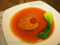 高知の新中国料理彩華は神中国料理彩華と呼ぶに相応しい神店 - 台湾出稼ぎ、ぼっち放浪記