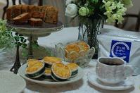 『茅ヶ崎サザンコーヒー』ネーミングに惹かれるなぁ~ - 恋するお菓子