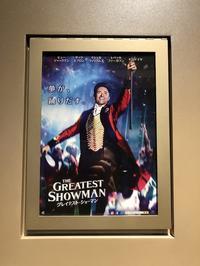 The Greatest Showman - 5W - www.fivew.jp