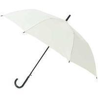 最近の雨とビニール傘事情☆ - 日々のひとコマ。いいことたくさん♪